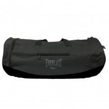 Bolsa Everlast Weekend Bag - Preto
