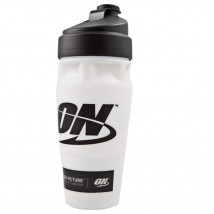 Coqueteleira Shaker Optimum Nutrition (800ml)