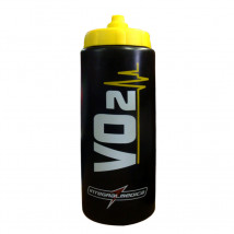 Squeeze VO2 (800ml) - Integralmédica