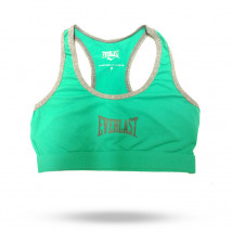 Top Nadador Everlast - Verde