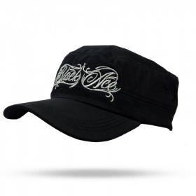 Boné CAP Player Black Ace - Preto
